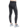Houdini W's Pulse Tights True Black